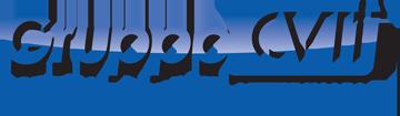 logo-cvit